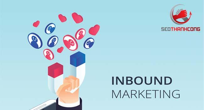 Inbound Marketing là gì, Vì sao nên áp dụng chiến lược Inbound Marketing?