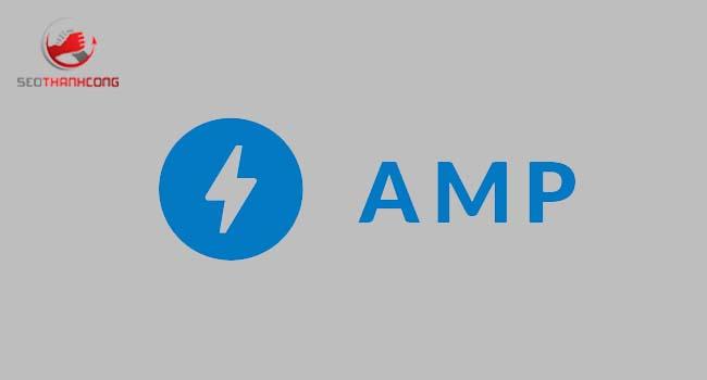 Google AMP là gì & 3 HẠN CHẾ của Google AMP (nên biết)