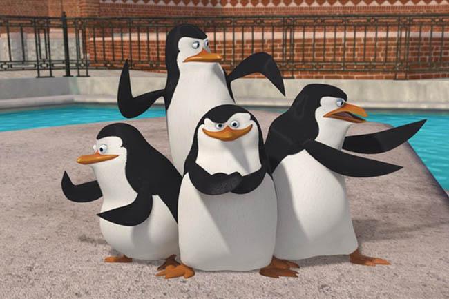 Cách khắc phục hình phạt Google Penguin là gì?