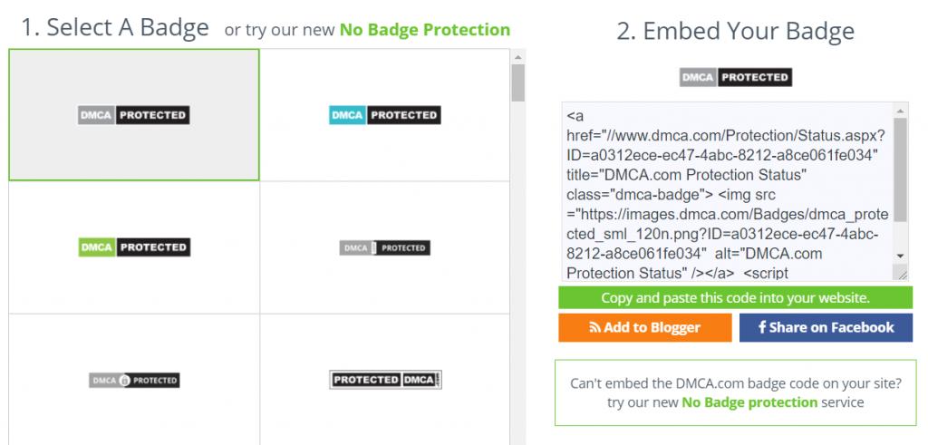 Đăng nhập vào tài khoản và sử dụng mã HTML để chèn vào Code website