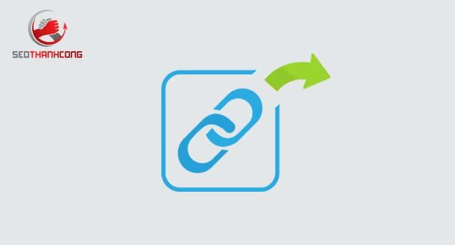 External link là gì? Nguồn External Link từ các tổ chức giáo dục uy tín
