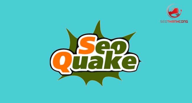 SEO Quake là gì - Hướng dẫn sử dụng SEO Quake CHI TIẾT